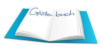 Ostsee FeWo's f. 2-3 Pers. | Karins-ferienoase.de | Ferienwohnung Alexander in Boltenhagen von Privat Bild 13