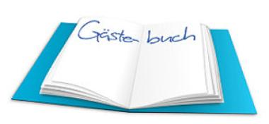 Ostsee FeWo's f. 2-3 Pers. | Karins-ferienoase.de | Ferienwohnung Maximilian Bild 23